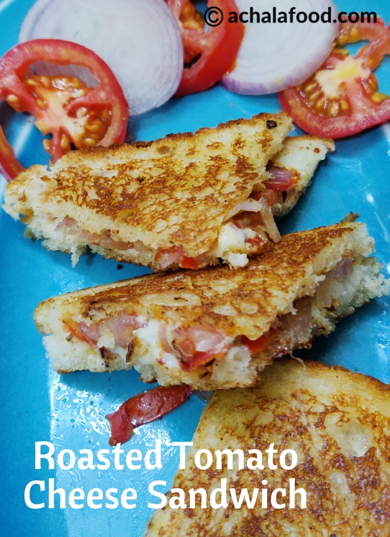 https://achalafood.com/roasted-tomato-grilled-cheese-sandwich-recipe/